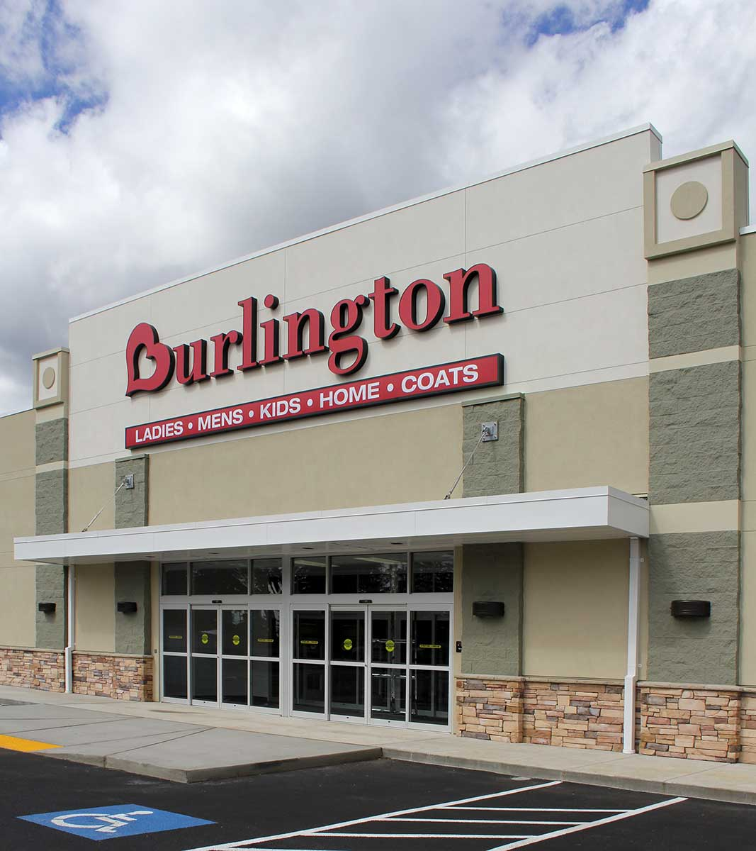 burlingtoncoat factory Find complete list of burlington coat factory hours and locations in all states get store opening hours, closing time, addresses, phone numbers, maps and directions.