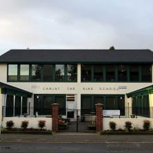 Christ The King Parish School