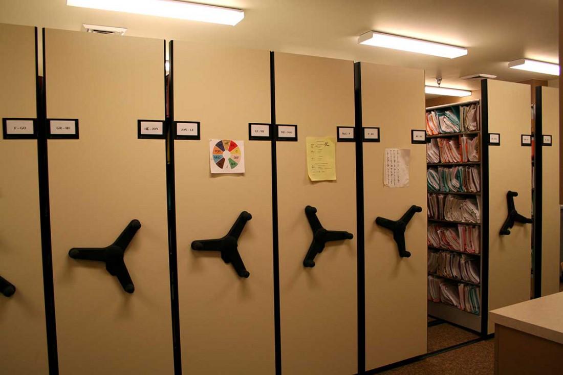 Evergreen Emergency Room Monroe