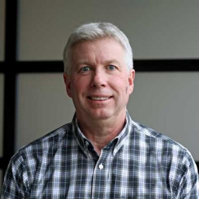 Mark Lewinski