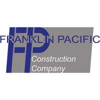 FranklinPacific