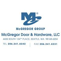 McGregor Door-rev