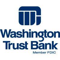 WTB_Logo_Stacked