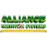 alliance-partition-final-03-20-2018