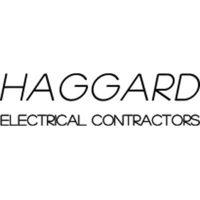 Haggard Vector Logo - text only copy