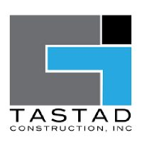 Tastad Construction
