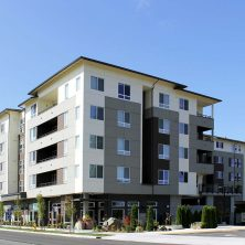 Greater Residence Apartments
